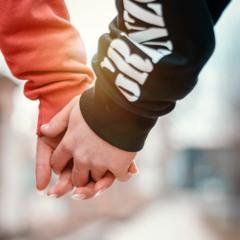 Korean boyfriend ASMR   First date with you   몬스타 ASMR