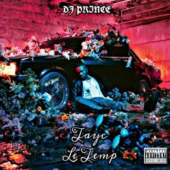 TAYC LE TEMP (PRINCE REMIX)