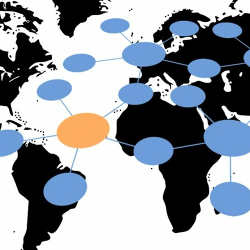 Díl 2: Bezdrátová technologie IQRF a IQRF Alliance (2021-01)