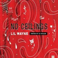 Lil Wayne — 3 HEADED GOAT (feat. Cory Gunz & YD) [No Ceilings 3]