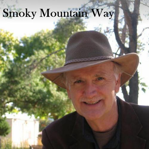 Smoky Mountain Way by Craig Smoky Roberts
