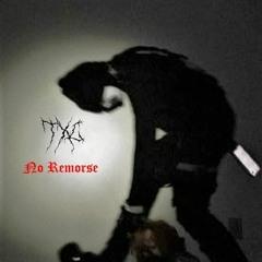 *FREE* 7xvn x Death Grips x Warfill Type Beat - No Remorse (Prod.TXC)