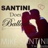 Unchained Melody (feat. Orquesta de Mike Santini)
