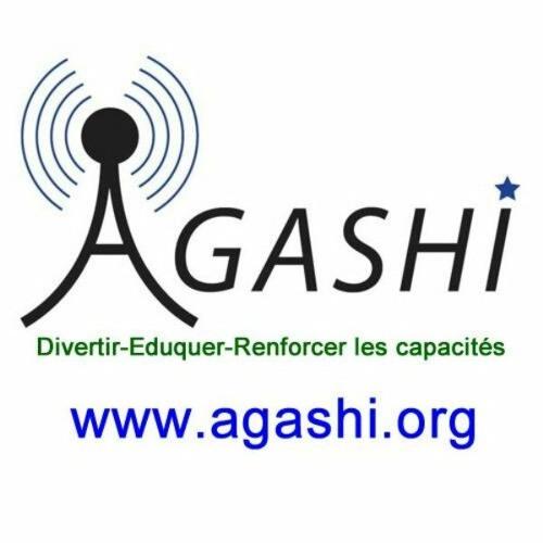 AGASHI 3 EPISODE 155
