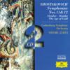 7. Musical Pantomime (Allegro)