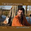 Shelter Me (feat. Louisiana's LeRoux)