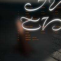 Jacques Torrance - Construct (Thodén Remix)