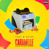 Caramelle (feat. Peachwalnut)