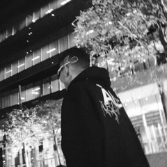 Louis V // Trap Beat (Prod. OffBeatz) ($100)
