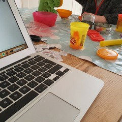 The World Service guide to successfully working from home