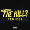 The Hills (Remix) [feat. Nicki Minaj]