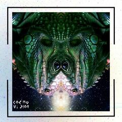 C๏sʍ๏cast ★ 83   Matija   Dance Of The Lizards