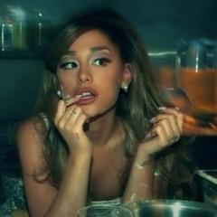 *Free For No Profits* RnB/Trap typebeat x Ariana Grande type beat
