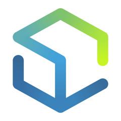 277. SharedArrayBuffer, стилизация контролов, TypeScript, Dev Tips и индивеб, Podlodka Frontend Crew