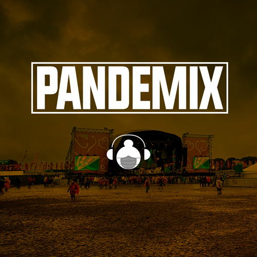 Pandemix (Mixtape)