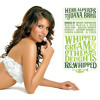 Whipped Cream (Anthony Marinelli Remix) [feat. Ozomatli]