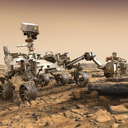 L'origine de la vie, 8 : La recherche de la vie dans le Système solaire