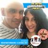 Download Episode 62 - Instant Gratification (Indian Matchmaking, A Suitable Boy) Mp3