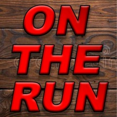 Back On The Run