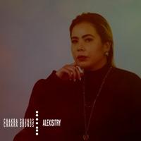 Alexisitry Isolation Mix #19