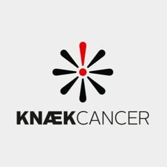 21.10.2021: Knæk Cancer-event i Lunden