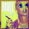 Download DANCE DANCE DANCE Vol.2 Power App Master DJs Cast @ mixed by Mopin B2B Escobar (TR) (20.09.2020) Mp3