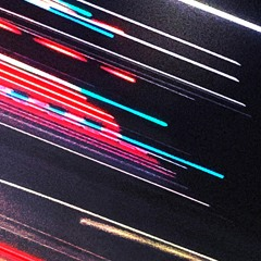 Stepping Forward-DJ Mix- Ammon EP- 6/14/21