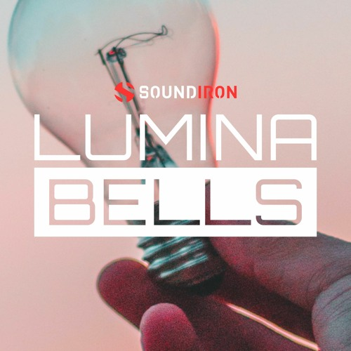 Luminabells