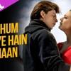 Veer Zaara - Yeh Hum Aa Gaye Hain Kahaan