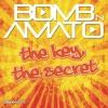 The Key, The Secret (Original Edit)