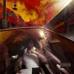 Switches & Dracs (feat. Lil Durk & EST Gee)