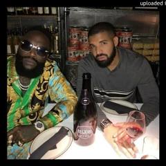 "[FREE] Drake x Rick Ross x Metro Boomin Type Beat - ""Money"" | (Prod.CashFlame)"