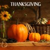 John Barleycorn, Background Music for Thankgiving Day