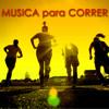 Electronic Songs (Ciclismo)