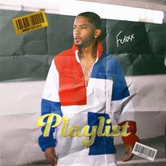 Playlist - Felixx