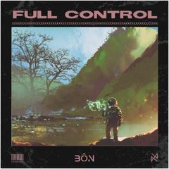 BÔN - Full Control