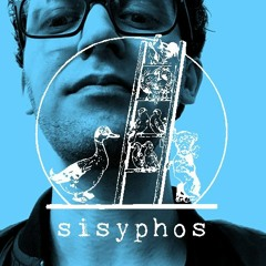 Sisyphos 14.12.2019