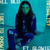 Tribalist (Get to Know) [feat. Glowie]