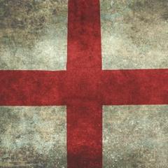St. George's Day (Tribute) (Prod. Velo)