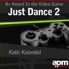 Katti Kalandal (As Heard In the Video Game