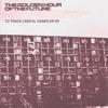 Download Dance Like A Star (Incidental Music) Mp3