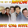 "Best Song Never (Parody of One Direction's ""Best Song Ever"")"