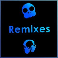 Remixes/Edits