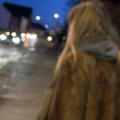 Going Home Alone (Prod. Nick Mira)