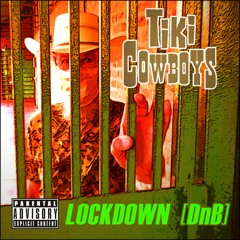 Lockdown (DnB)