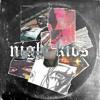 Download [NIGHT KIDS] MEXIKODRO / Pi'ERRE BOURNE TYPE BEAT *PLUG* Mp3