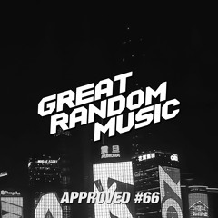 Approved #66