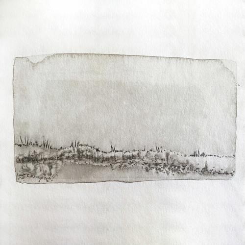 Trois Histoires Naturelles De Jules Renard - Arbre - Hanneton - Ane