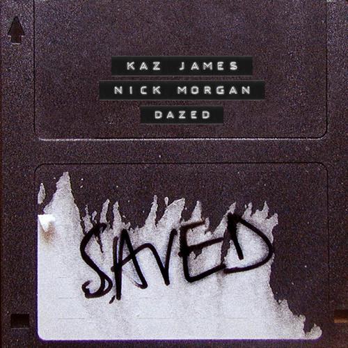 Dazed (Extended Mix)