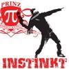 Instinkt (Remix)